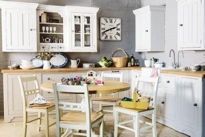 11 kitchen island design ideas   Period Living