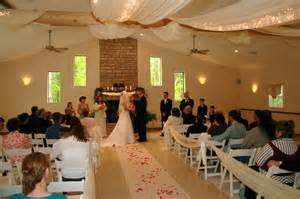 Outdoor Wedding Ceremony Decorationswedwebtalks Wedwebtalks by Simple Indoor Wedding Decorationswedwebtalks Wedwebtalks