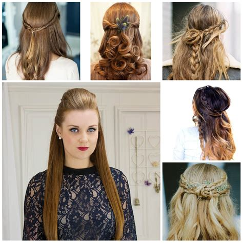 hairstyles for straight hair updo updo hairstyles for long straight hair hairstyles by