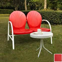 Outdoor Patio Chairs Clearance Fascinating Lowes Patio Furniture On The Garden
