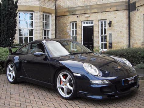 hayes car manuals 2006 porsche 911 navigation system 2006 porsche 911 997 carrera 4s