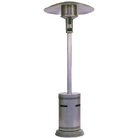 patio heater st george rentals in southern utah