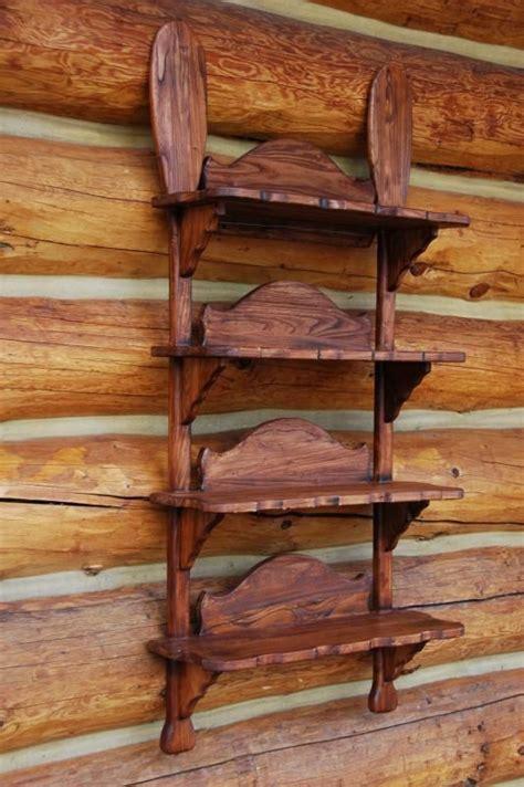boat paddle shelf canoe paddle shelf from vintage summer decorating ideas