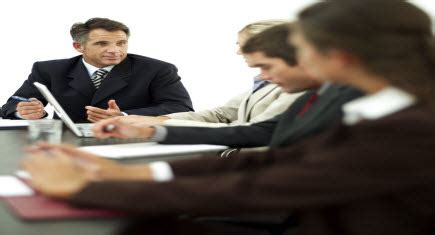 Getting Started In Brokers getting started as a business broker school of business brokerage