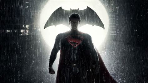 wallpaper handphone black dawn of justice 2016 movie superman poster wallpaper