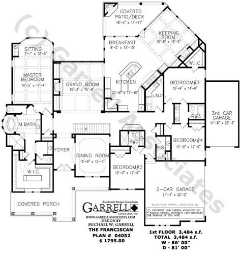 House Plans With Keeping Rooms by Best 25 Kitchen Keeping Room Ideas On Pinterest Keeping