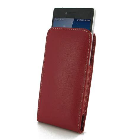Softcase Custom Lenovo Vibe Shoot lenovo vibe leather sleeve pouch pdair