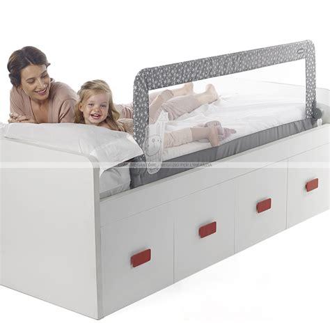 barriere letto bambini barriera letto ribaltabile 150 cm bimbi