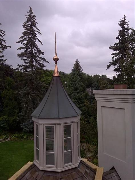 Woodworking How To Build A Cupola With Windows Plans Pdf Free Build A Closet Organizer 46 Best Images About Cupolas I On Copper Cedar Shingles And Weather Vanes