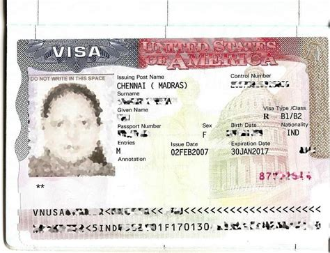 file usa visa jpg wikimedia commons