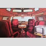 Custom Van Interior Ideas | 400 x 258 jpeg 41kB