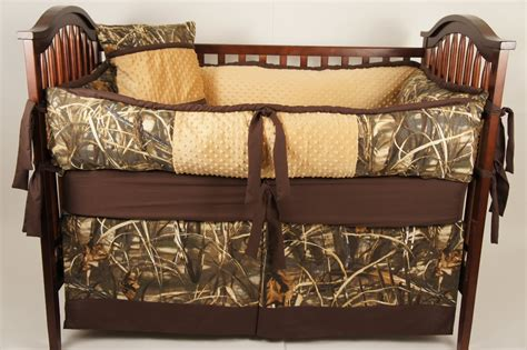 Crib Camo Bedding Sets Camo Baby Bedding Crib Sets Home Furniture Design