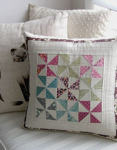 Machine Patchwork - 17 best ideas about patchwork designs on paper