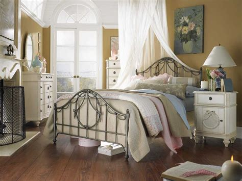 country bedroom set country bedroom sets home design ideas