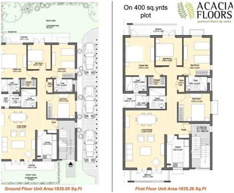 planimage house plans planimage house plans house interior
