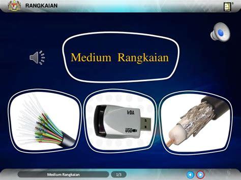 Rangkaian Sk Ii 2 medium rangkaian 2
