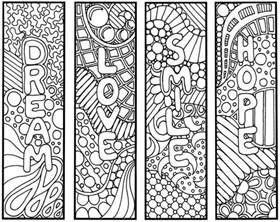 110 best mandala bookmarks images on pinterest mandalas