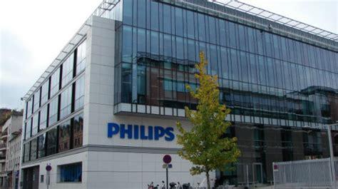 philips italia sede philips italia lavora con noi digital business analyst