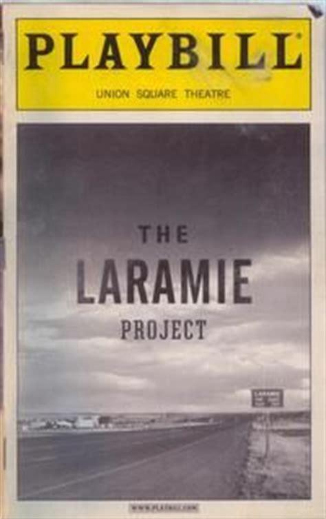 the laramie project wikipedia pinterest the world s catalog of ideas