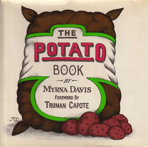 one potato two potatoes the cookbook every potato lover needs books cookbook of the day the potato book
