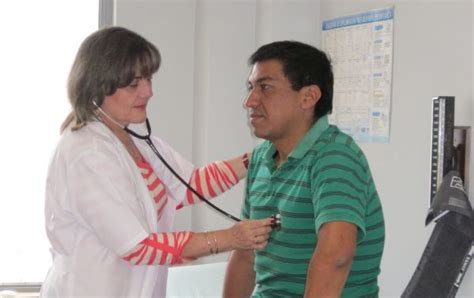 imagenes medicas universidades consultas m 233 dicas universidad del cauca