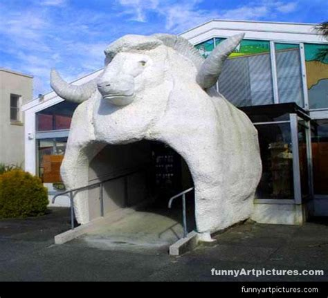 110 best animal architecture images on architecture animal architecture funny picture gallery