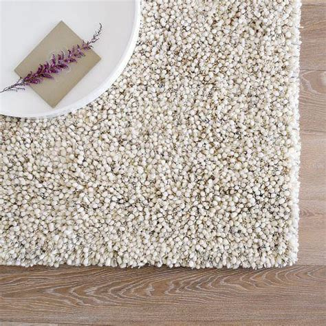 west elm rug bello shag rug west elm