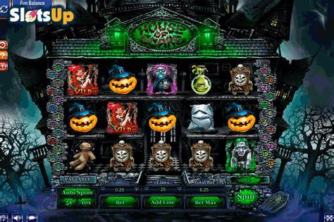 slots house play free house of scare slot gamesos casino slots slots house of