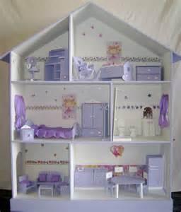 Bookcase Barbie House Best 25 Casinha De Boneca Barbie Ideas On Pinterest