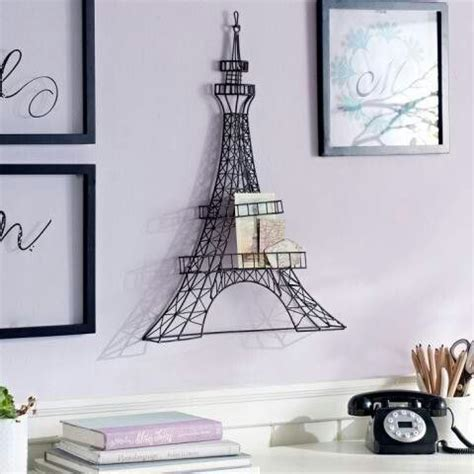eiffel tower accessories for bedroom 25 best ideas about travel themed rooms on pinterest