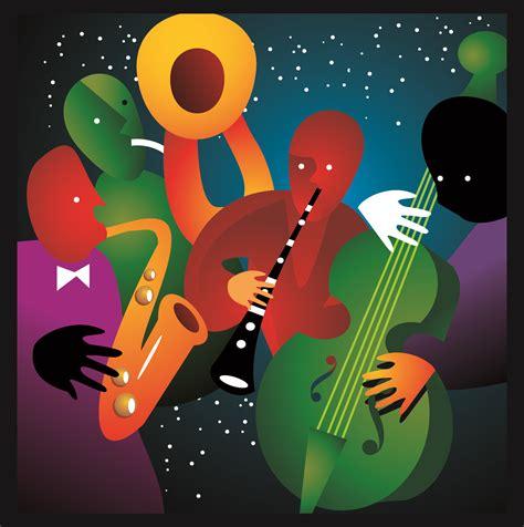 Calendrier Udem Les Combos Jazz De L Udem S 233 Clatent Au Di 232 Se Onze