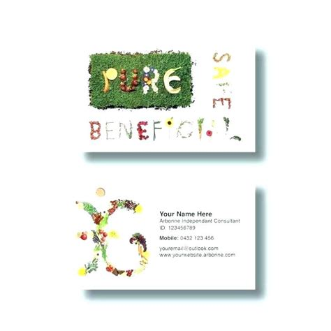 vistaprint size template business card vistaprint business card size guide my vistaprint business