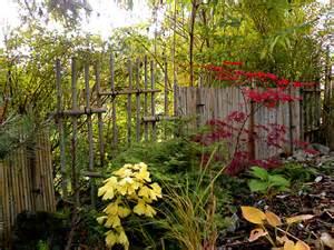 Rustic Patios Pictures Estilo Rustico Los Jardines Rusticos
