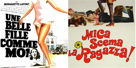 film gratis western in italiano film western americani tradotti in italiano watch movies
