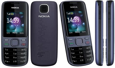 nokia 2690 original themes original nokia 2690 with excellent battery charger 3