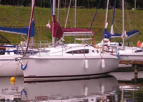 triumph boats phone number mors 870 triumph yacht online charter in mjacht pl 773