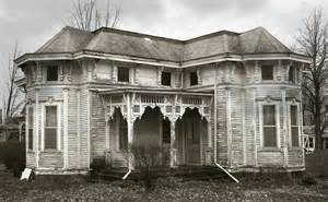 haunted house for sale abandoned ruins pinterest