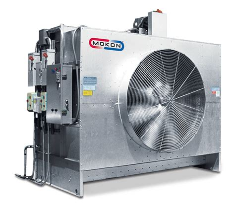 tower fan with temperature control towers mokon temperature control units