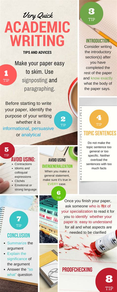 research paper writing tips academic writing tips and advices research leap