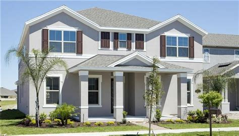 Beazer Homes Orlando by Beazer Orlando Save Up To 10 000 On A Move In Home