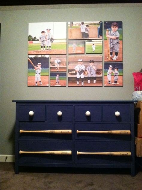 25 best ideas about boys baseball bedroom on