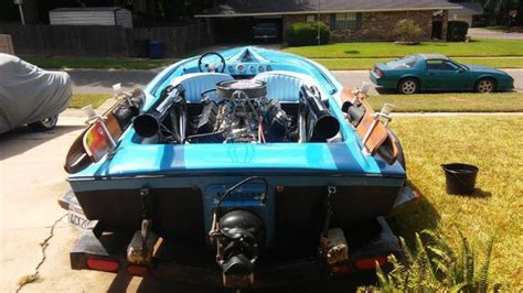 jet drive boats for sale in louisiana jet boat headers 460 boats for sale