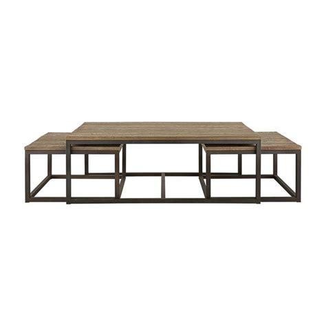 arhaus palmer coffee table 15 best coffee tables images on living room
