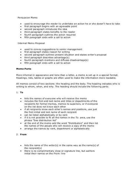 cover letter introducing yourself exles letter introducing yourself memo formats cover information