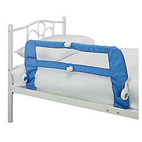 Folding Bed Rail Buy Do Not Use From Our Bed Guards Range Tesco