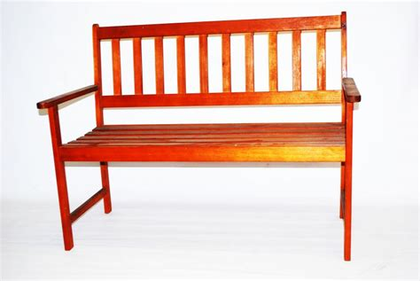 wooden bench hire wooden bench theme prop hire