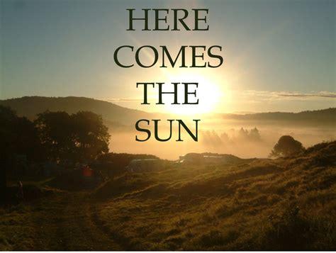 House Of The Sun 1 2 sun in 1st house
