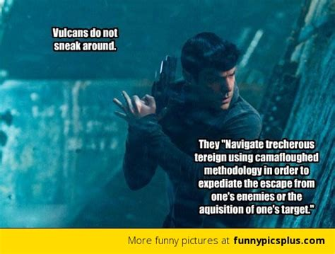 The Darkness Meme - best of star trek into darkness memes funny pictures