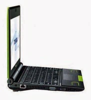 Harga Baterai Toshiba Nb520 spesifikasi harga toshiba nb520 1069 10 1 inchi windows 7