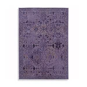 purple bath mats rugs buy purple rugs from bed bath beyond